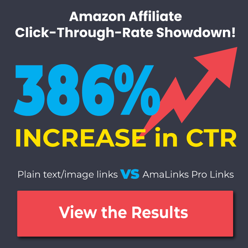amalinks-pro-increase-affiliate-link-ctr-386-percent