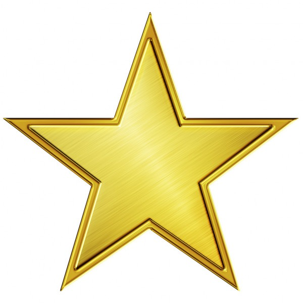 Can I Use Amazon Star Ratings?