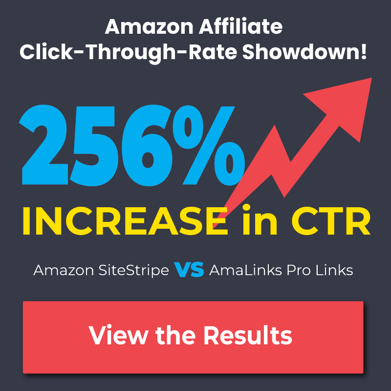 amalinks-pro-increase-affiliate-link-ctr-256-percent
