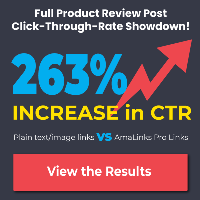 improved-263-percent-click-through-rate-amalinks-pro-cta