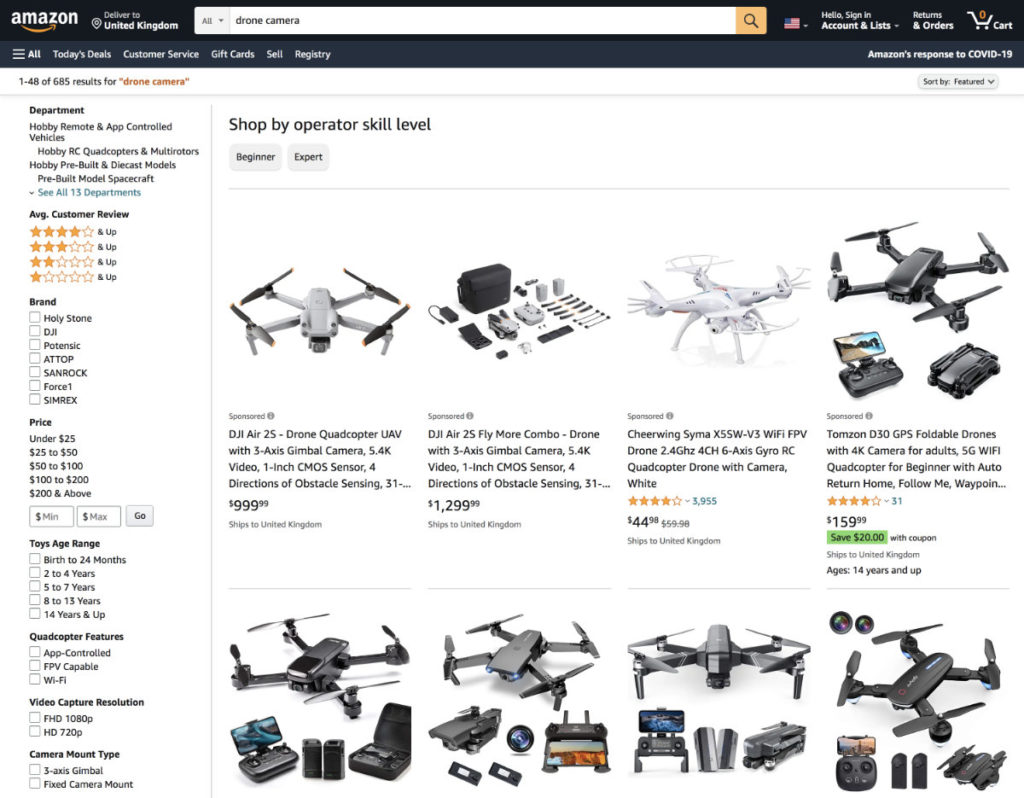 amazon-affiliate-commission-rate-category-page