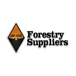 Forestry Suppliers Affiliate Program