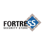 Fortress Security Store Affiliate Program