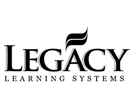 Legacy Learning Systems Affiliate Program