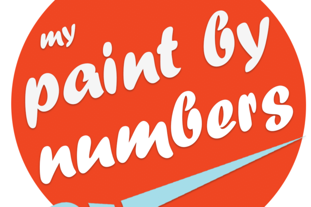 My Paint by Numbers Affiliate Program