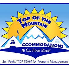 Top of the Mountain Accommodations Affiliate Program